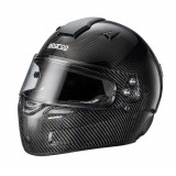 AIR KF-7W CARBON